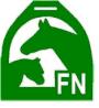 FN - Deutsche Reiterliche Vereinigung